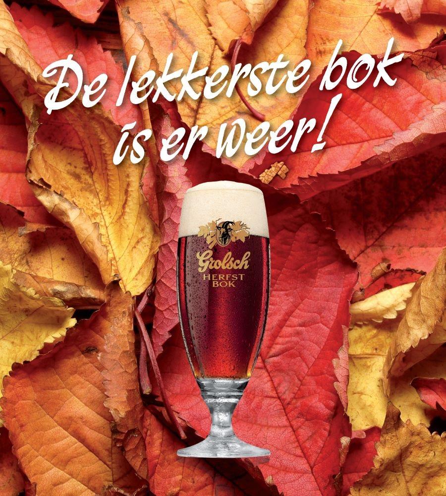 Biertje van de Week