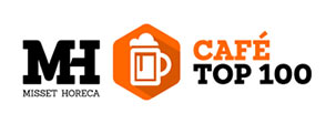 Cafe Top 100