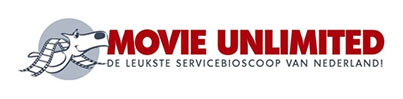 Movie Unlimited